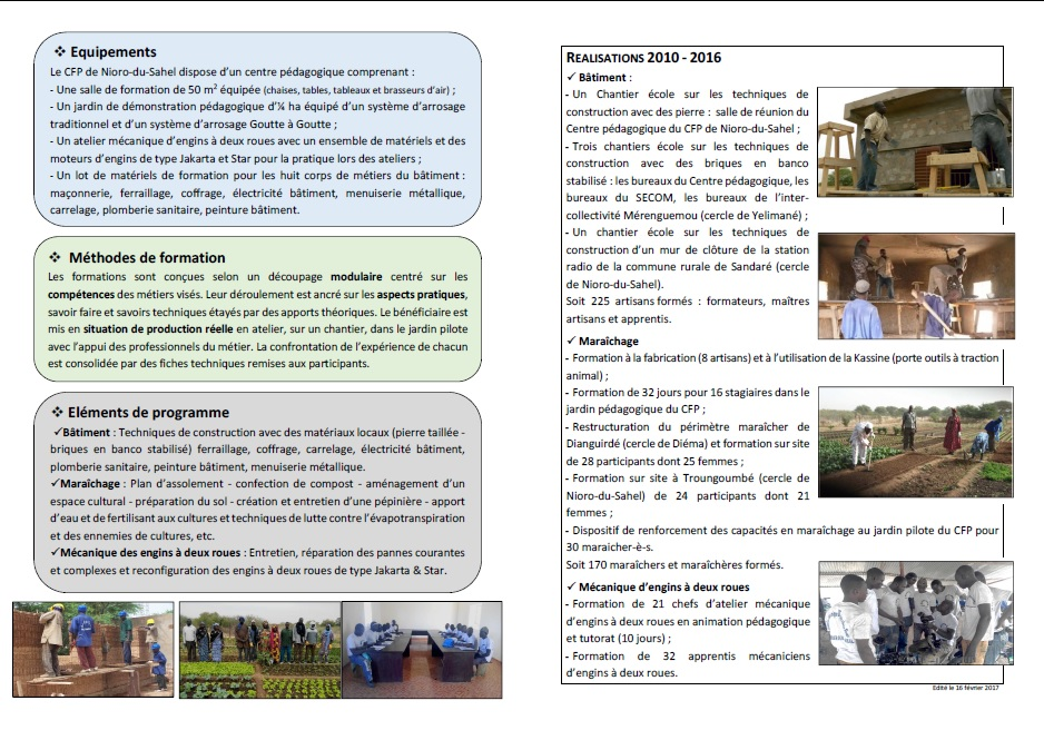 Centre_Form_Pro_Nioro_du_Sahel 2